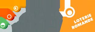 Fonds du Sport Vaudois Logo